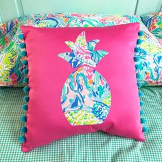 747 Best Home Decor Lilly Pulitzer Bedroom Bedding