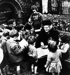 An account of the dramatic life of Maria Montessori, a feminist, a pioneer in education, and a liberator of children. Montessori Quotes, Montessori Education, Montessori Classroom, Montessori Activities, Infant Activities, Montessori Theory, Classroom Ideas, Maria Montessori, Montessori Baby