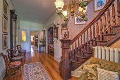 1884 Italianate - Salina, KS - $250,000 - Old House Dreams
