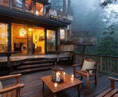 Luxxworld: 400 Monte Vista 20 Flickr - Photo Sharing On We...
