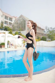 ▽바카라가입머니♣←♨▶ YAM 777.℃OM ◁♨㉿바카라가입머니바카라가입머니바카라가입머니바카라가입머니바카라가입머니바카라가입머니바카라가입머니바카라가입머니여름엔 역시 수영복 피팅모델