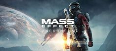 Download Mass Effect: Andromeda -CPY Crack