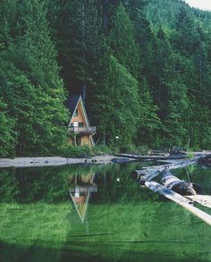 Being humble helps you have proper perspective. Hope, BC  : @intherivervalley…