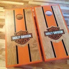 7 Flattering Clever Ideas: Harley Davidson Painting Old School harley davidson street glide orange.Harley Davidson Jacket Pockets harley davidson party sons of anarchy. Harley Davidson Chopper, Harley Davidson Street, Harley Davidson Sportster, Street Glide, Tattoo Harley, Davidson Homes, Harley Davidson Merchandise, Harley Davison, Tricks