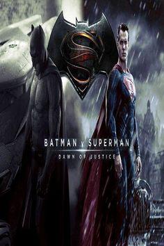 Batman v Superman 2016 Indigo Ball  http://www.indigoball.com/2016/01/21/upcoming-hollywood-movies-2016/5/