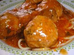 Meat Recipes, Food And Drink, Chicken, Cooking, Ethnic Recipes, Facebook, Kitchen, Cubs, Cuisine
