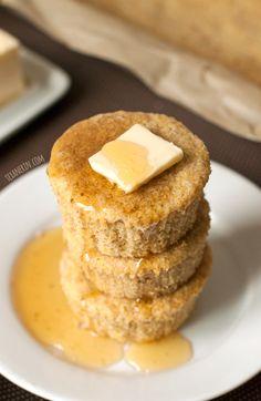 Gluten-free Vegan Cornbread and Cornbread Muffins – Texanerin Baking Healthy Gluten Free Recipes, Vegan Gluten Free, Vegan Recipes, Vegan Meals, Paleo, Vegan Cornbread, Cornbread Muffins, Corn Muffins, Finger Desserts
