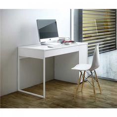 Bureau - Achat/Vente bureau design – bureau