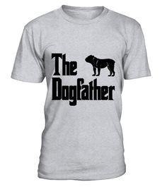 BULLDOG TSHIRT GUYS LADIES HOODIE YOUTH #bulldog #englishbulldog #englishbulldogsharing #french #bulldog #puppy #bulldogs #dog #dogs #pet #pets #frenchbulldog