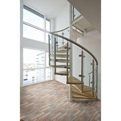 Floor And Decor Wood Look Tile Kivu Ceniza Wood Plank Ceramic Tile  7Inx 20In 100085299