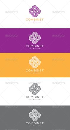 Realistic Graphic DOWNLOAD (.ai, .psd) :: http://vector-graphic.de/pinterest-itmid-1007142995i.html ... Combinet Logo ...  brand, clean, color, combine, connect, continuous, creative, digital, endless, energy, flow, infinite, infinity, modern, net, network, professional, symbol, technology, track, vector, web  ... Realistic Photo Graphic Print Obejct Business Web Elements Illustration Design Templates ... DOWNLOAD :: http://vector-graphic.de/pinterest-itmid-1007142995i.html
