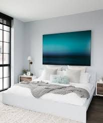 Modern Apartment Decor: 16 signs youre living in an adult apartment Modern Apartment Decor, Apartment Bedroom Decor, Modern Bedroom Decor, Apartment Living, Modern Decor, Living Room Decor, Bedroom Ideas, White Apartment, Modern Bedrooms