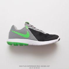 3eb9f24b424b High Quality Nike Air Flex Experience Rn 6 Free Trainers Shoes