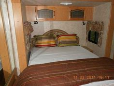 2006 Used Keystone Montana 3685FL Fifth Wheel in Virginia VA.Recreational Vehicle, rv, Simply put. This RV is set up and fully loaded for travel., so Here's YOUR Chance! It has the full load of Keystone Montana options, including the Moving to Montana Package with all of the Customer Convenience Group options and the complete Value Package. Options highlights: Exterior Options: Outside Shower, Slide Room Awnings, Aluminum Wheels, Hi-gloss Fiberglass sides. MaxxAirII Vent cover have been…