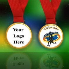 Medal Gold Customized Corporate Gifts, online gift shopping,online gifts,online gift websites in india,gift shop online,online gift shop,online gifts india,gifts online