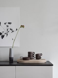 Flea market finds / Hay / RKdesign / Nathalie lahdenmäki / Ikea / Anna Pirkola´s home