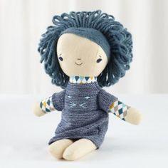 Wee Wonderfuls Doll%u2122 (Winx)  | The Land of Nod