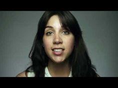 (4) Verbling — Speak Now! - YouTube