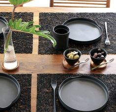home decor vinyl tables