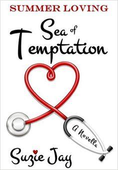 Sea of Temptation: Summer Loving - Kindle edition by Suzie Jay. Literature & Fiction Kindle eBooks @ Amazon.com.