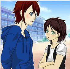 High School Romance, Drama, Romantic, Anime, Board, Dramas, Cartoon Movies, Drama Theater, Romance Movies