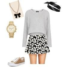 tween fashion outfits - Google Search