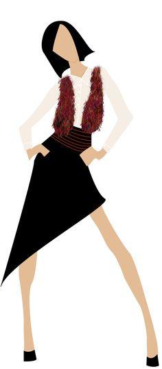 NUESTRA RAZÓN DE SER.....  Para nuestra empresa su razón de ser radica en la premisa fundamental de la mujer colombiana, con diseños frescos, casuales y a la vanguardia de la mujer moderna.  http://nsjmodamedellin.blogspot.com/2013/03/nuestra-razon-de-ser.html