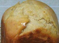Craft beer week: Smoked cheddar beer bread (bread machine) recipe - Flint Cooking   Examiner.com