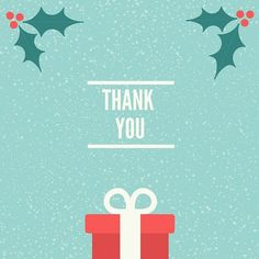 A short while ago we were contacted by the UK branch of Rolf C. Hagen Inc. pet supplies based in Castleford and owners of the Catit brand who decided that in lieu of their yearly calendar and christmas cards that they wished to make a donation to our shelter.  It is with great pleasure and sincere gratitude that we can announce receiving an amazing cheque for 1000 :-D  On behalf of all the animals volunteers and trustees of Yorkshire Animal Shelter thankyou and a very Merry Christmas to Paul…
