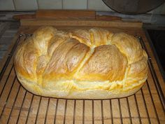 Alcohol Free, Bread, Recipes, Food, Drinks, January, Drinking, Beverages, Brot