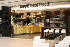 C House Cafè - Taranto Italy