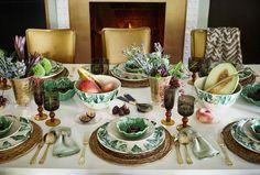 Tableware | Zara Home Greece