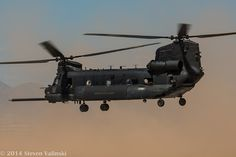 "https://flic.kr/p/oAjFia | Night Stalker | Boeing MH-47G Chinook  08-03780  160th Special Operations Aviation Regiment (Airborne) ""Night Stalkers"""
