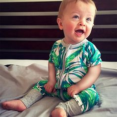 59b43c475 17 Most inspiring Baby Boys Clothing (0-2years ) images in 2019 ...