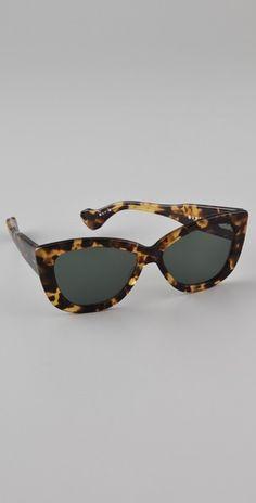 5f8abd44db5 DITA Vesoul Sunglasses. My Wish ListCat Eye ...