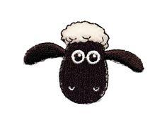 gratis ausmalbilderdas gesicht der das schaf shaun | shaun das schaf | sheep mask, sheep und