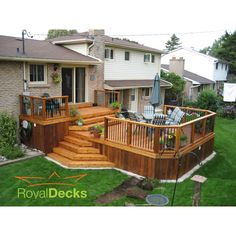 Deck_1063 | ROYAL Decks Co. – Deck Builder