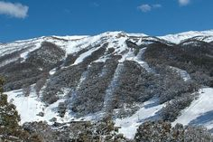 Check out this great place to stay in Kosciuszko National Park