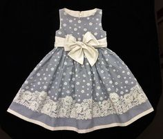 Party Dress inspiration