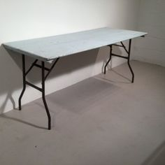 Tables – Page 2 – Sawmill Architectural Antiques