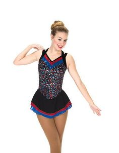 The Most Popular and Trusted Figure Skating Store Online! Buy Brand Name Ice Skates at Incredibly Affordable Prices! #figureskating #figureskatingstore #figureskates #skating #skater #figureskater #iceskating #iceskater #icedance #ice #icedance #iceskater #iceskate #icedancing #figureskate #iceskates #figureskatingoutfits #figureskatingapparel #figureskatingdress #figureskatingcostume #skatingdress #skatingdress #iceskatingdress