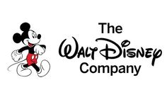 Disney to Donate $2.5 Million to Hurricane Irma Relief   Disney to donate $2.5 million to relief efforts for Hurricane Irma  The Walt Disney Company has committed $2.5 million to help relief efforts for those affected by Hurricane Irma according to Business Wire. The donation will help aid humanitarian relief across Florida the Caribbean and other places that Hurricane Irma has affected. The American Red Cross UNICEF Save the Children and other nonprofit organizations will be supported by…