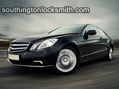 The finest ignition change service in Southington, CT can be accessed by calling the dependable technicians from Southington Locksmith. Break Key, Garage Door Lock, 24 Hour Locksmith, Automotive Locksmith, Cool Lock, Locksmith Services, Smart Key, Ignition System, Get The Job
