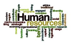 HIRING A #humanresources #SocialMediaMarketing Intern!Send your resume to careers@itechtions.com #jobs #work #the6ix