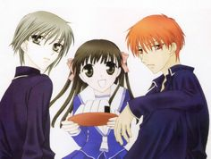 which zodiac is which character fruit basket Fruits Basket Quotes, Fruits Basket Manga, Fruit Diet, New Fruit, Fruit Appetizers, Fruit Snacks, Fruit Cartoon, Fruit Logo, Fruit Plate