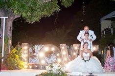 Girls Dresses, Flower Girl Dresses, Happy Couples, Wedding Dresses, Flowers, Fashion, Dresses Of Girls, Bride Dresses, Moda