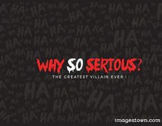 we have provided you joker HD images you can upload joker images on your whatsapp status, dp and make a quotes. Make A Quote, Joker Images, Hd Images, Quotes, Background Images Hd, Quotations, Qoutes, Quote, Sayings