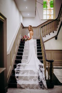 Discover your Dream Country Manor Wedding at Wyreside Hall Wedding Goals, Dream Wedding, Country House Wedding Venues, Weddingideas, Boho Chic, Dreaming Of You, Charlotte, Wedding Inspiration, Mood