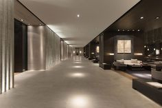 The Puyu Hotel & Spa, - Google Search