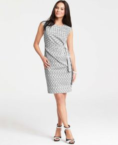 244e43751a08 Get dressed  enjoy off dresses for two days only with the code SUMMERSTYLE